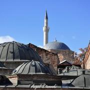 turska carsija 1